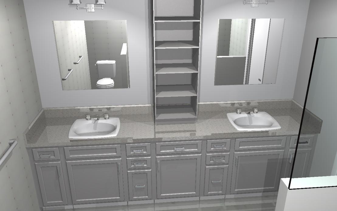 Cabinet layout Salvador.jpg