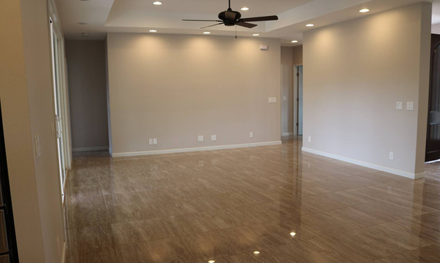 tile and flooring 2.jpg