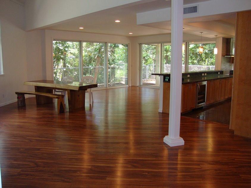 flooring 11.jpg