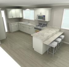 Meyer 2nd Kitchen.jpg