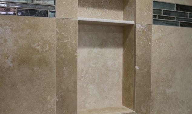 tile work 7.jpg