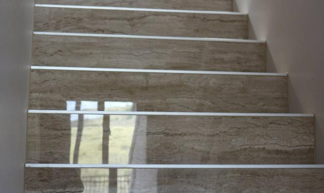 tile and flooring 3.jpg