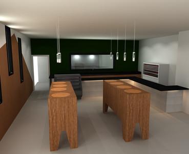 Kitchen Concept.jpg