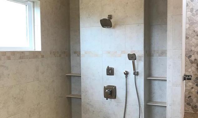 tile work 4.jpg