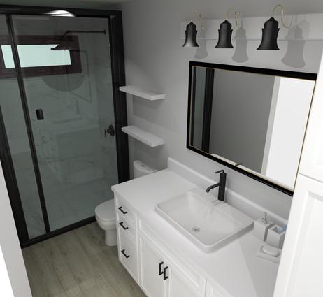 Kini Zamora Bathroom.jpg