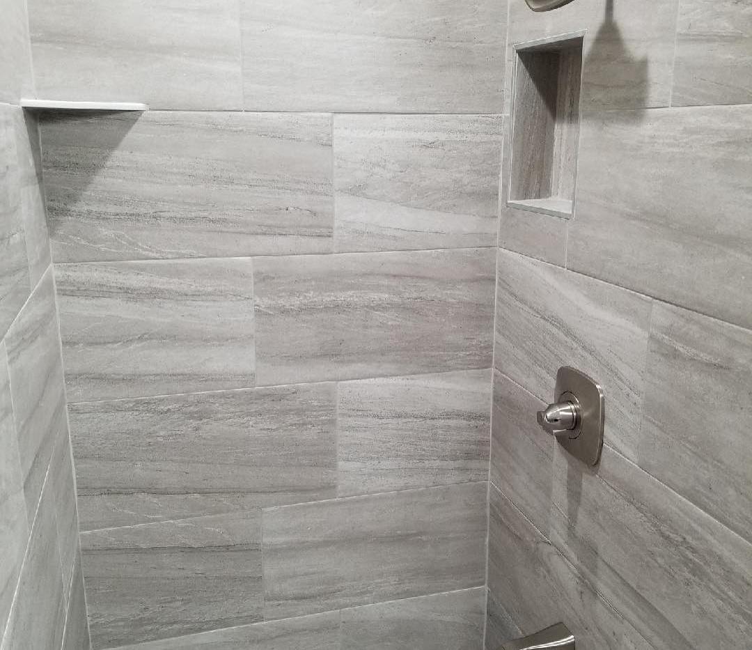 tile work 1.jpg