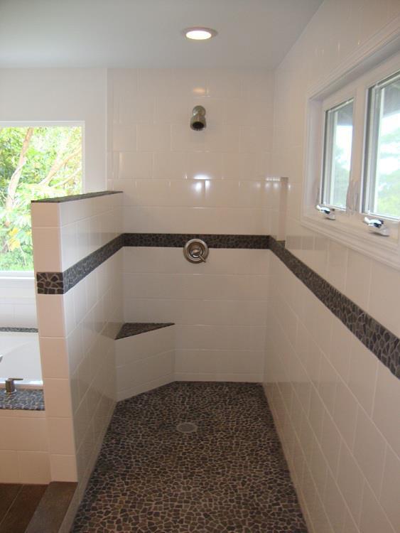 tile work 11.jpg