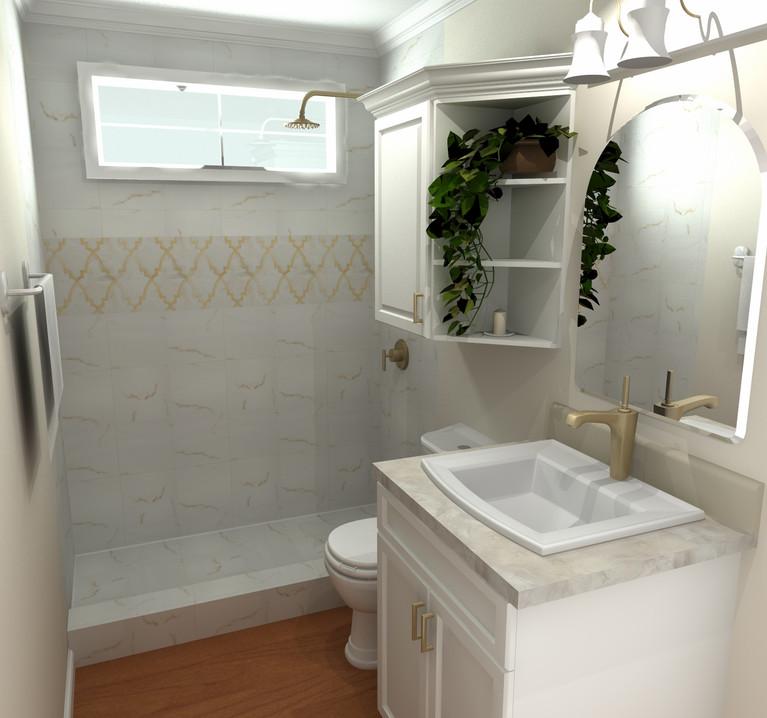 Small Bathroom.jpg