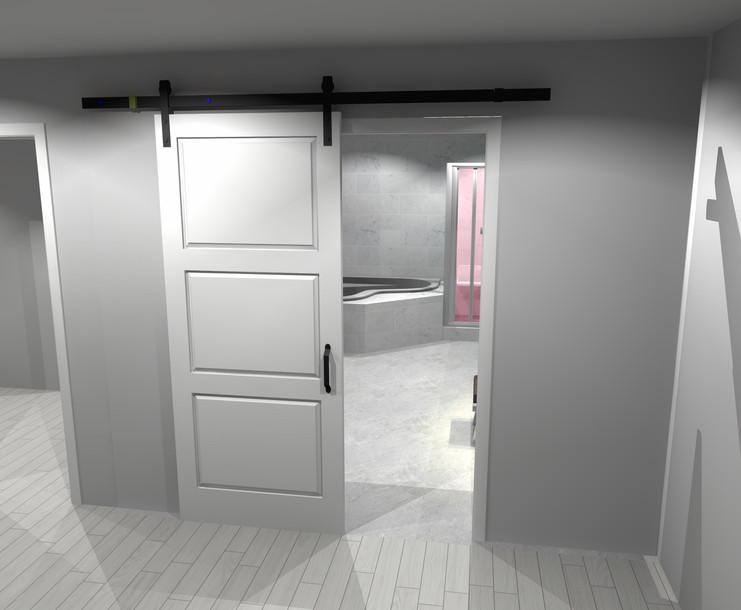 Meyers Bathroom Door.jpg