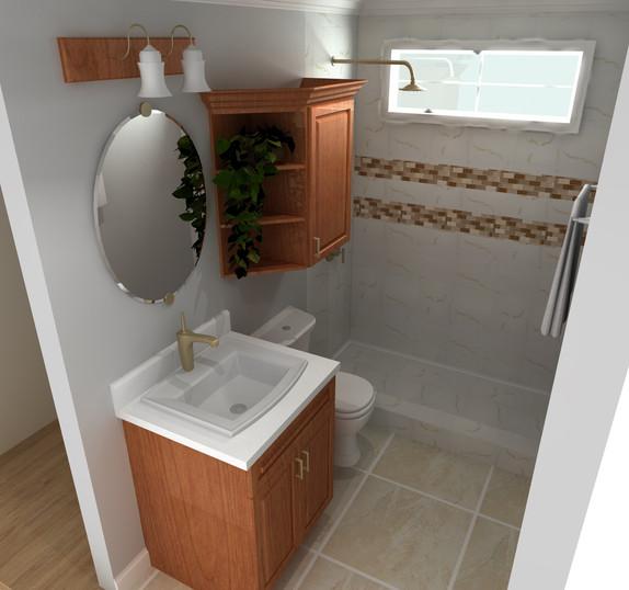 Small Bathroom 2.jpg