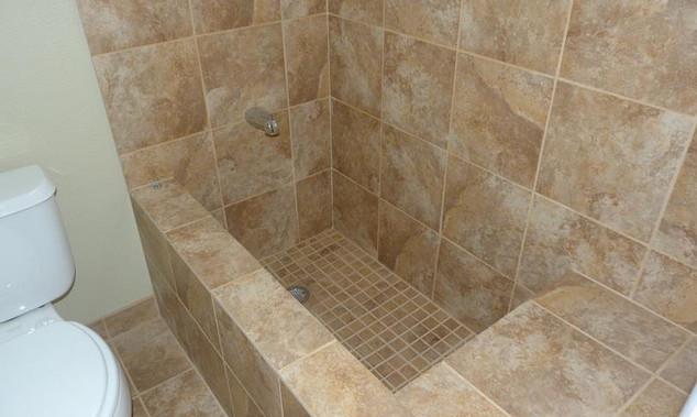 tile work 10.jpg