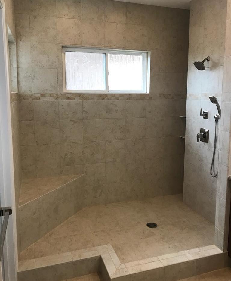 tile work 5.jpg