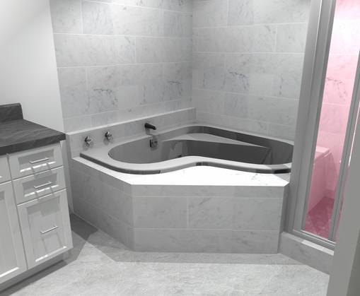 Meyers Tub.jpg