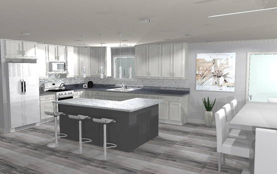 salvador kitchen 2.jpg