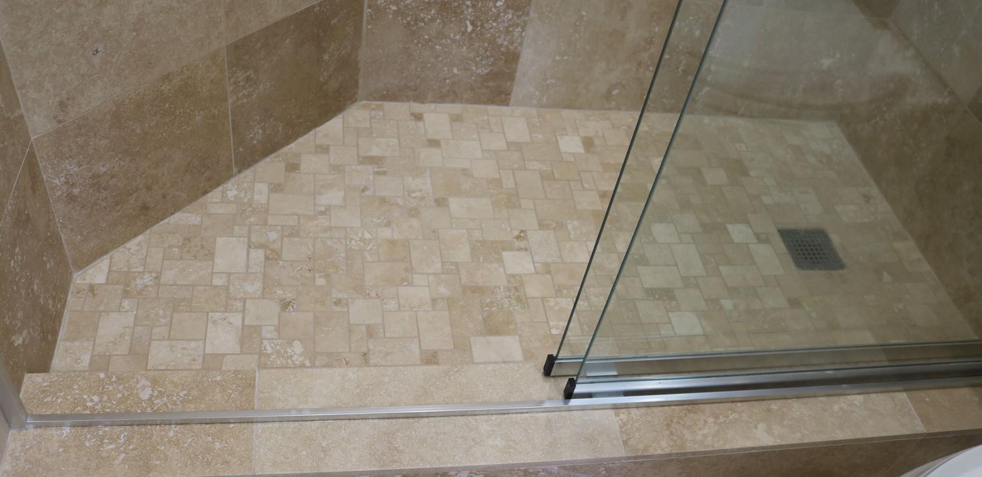 tile work 8.jpg
