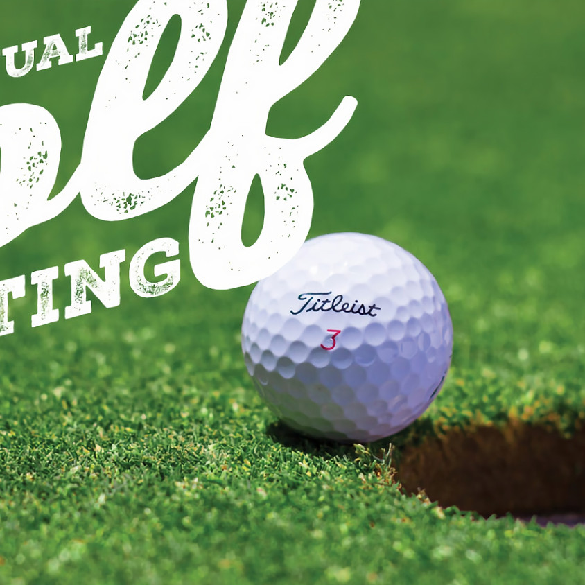 AYC Annual Golf Outing