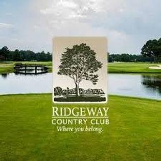 Ridgeway.jpeg