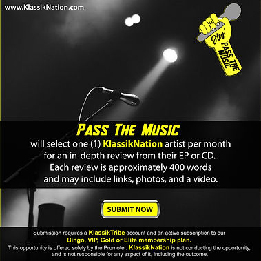 PASS THE MUSIC POSTER.jpg