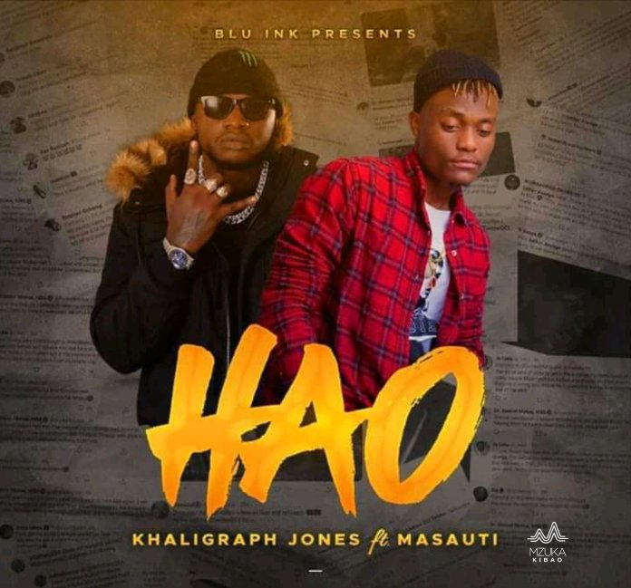 Khaligraph-Jones-Ft.-Masauti-Hao