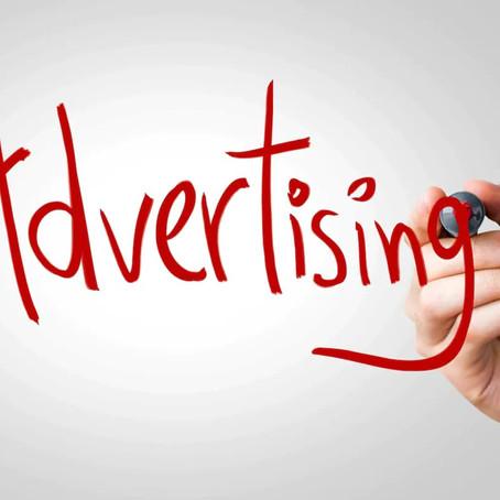 List of Top Advertising agencies in Kenya