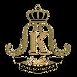 KLASSIK NATION.png