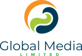 GLOBAL MEDIA LOGO.png