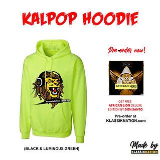 Pre-order Kalpop Hoodies.jpg