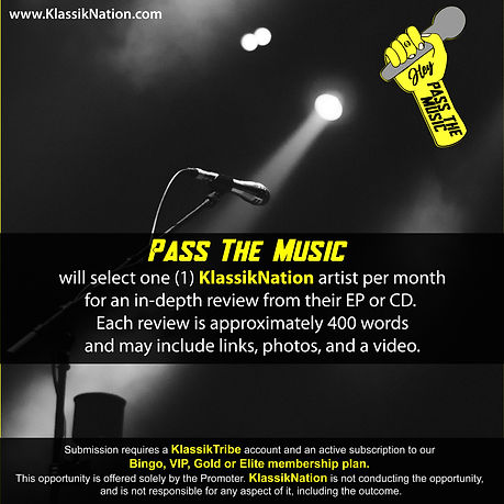 PASS THE MUSIC POSTER plain.jpg