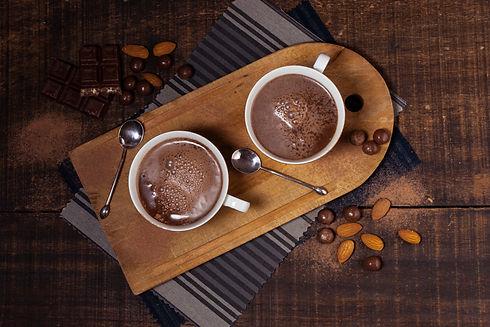 almonds-hot-chocolate-top-view.jpg