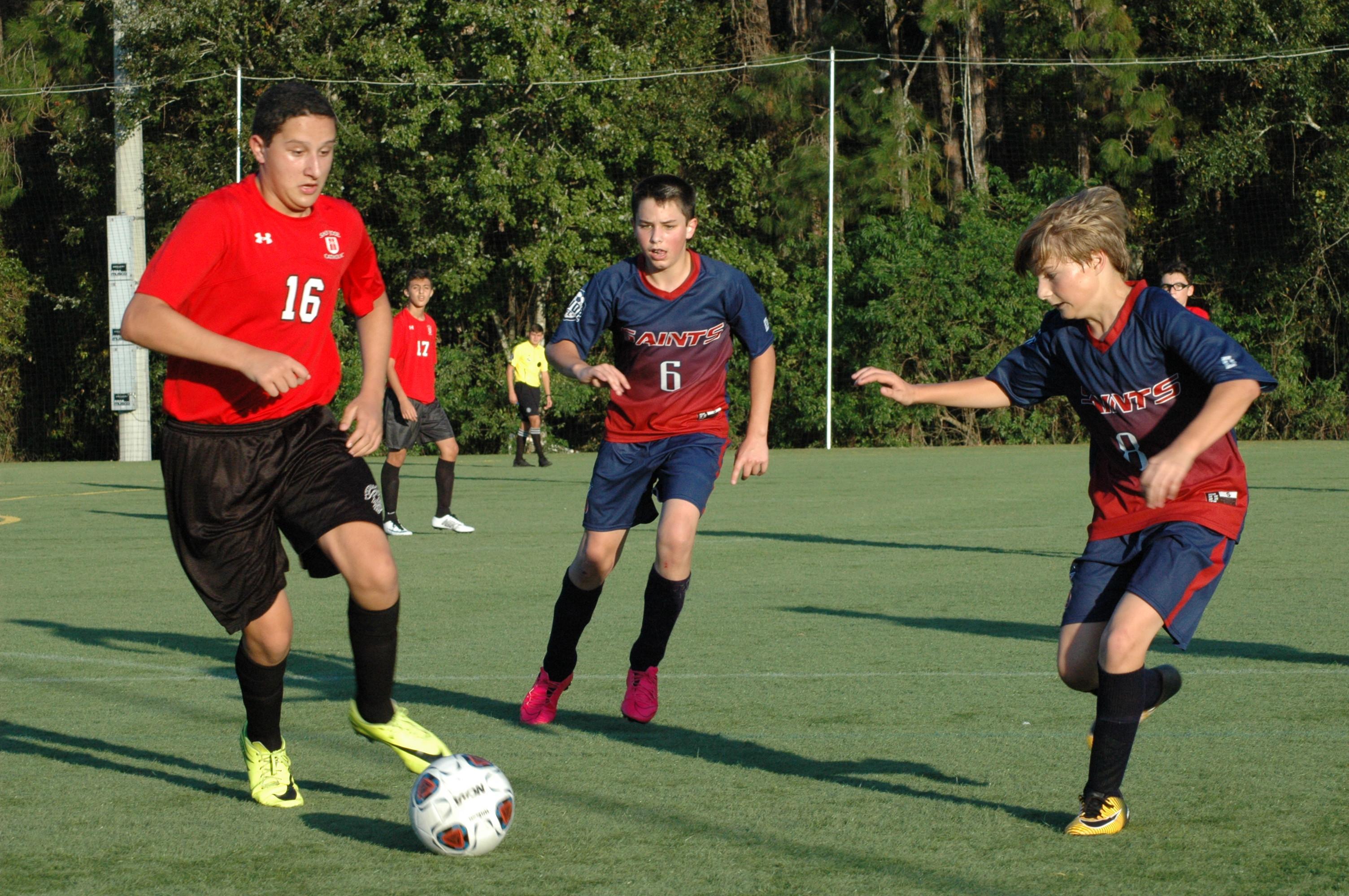 SJDR Soccer Cam M and Gabe.jpg