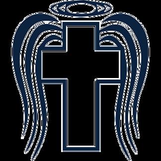 SJDR_Logo_nowords_Blue.png