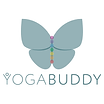 Finished-Yoga-Buddy-Edited-Wings.png