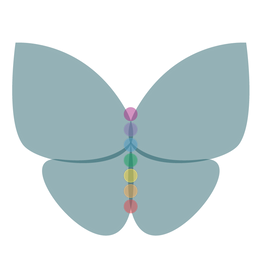 Logo-No-Text-Edited-Wings-Transparent.pn