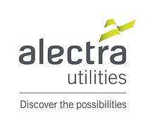 alectra.jpg