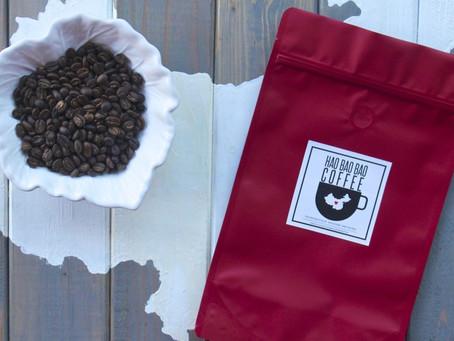 Hao Bao Bao Coffee