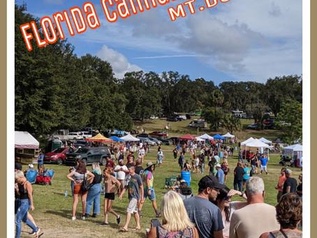 Florida Cannabis Festival