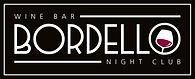 Bordello Logo.jpg