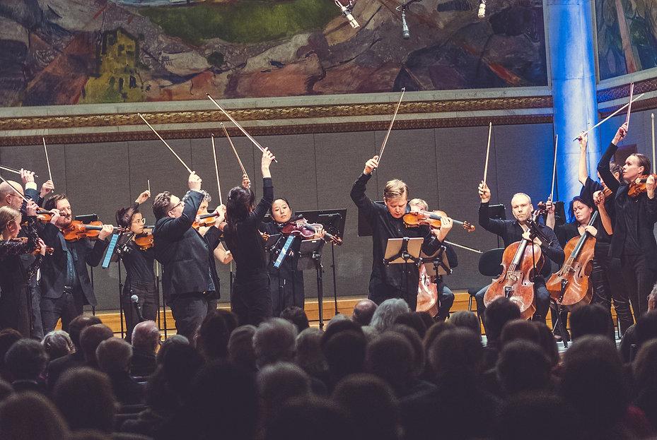 Norsk Kammerorkester_UA_Pekka_7380 cropp