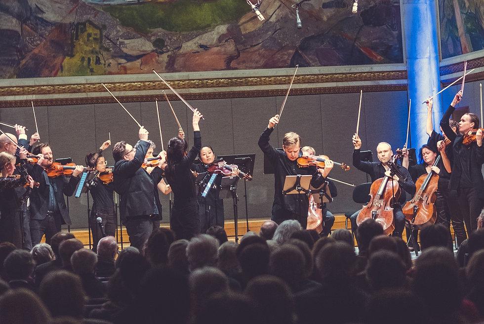 Norsk Kammerorkester_UA_Pekka_7380 cropped.jpg