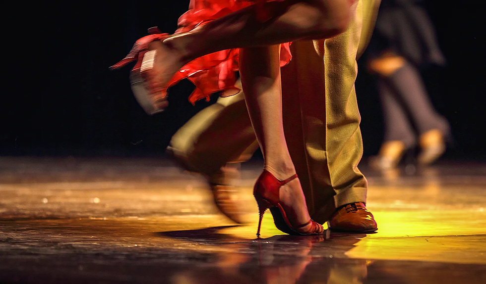 Tango_BuenosAires_edit-125e2d076266.jpg.