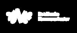 DNK-logo-PNG-Liggende.png
