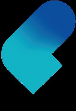 170322-DNK-blå-01.png