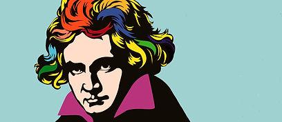 Beethoven_NY_edited.jpg