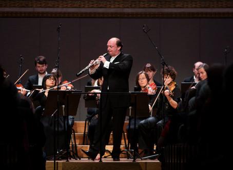 Mendelssohn, Stravinskij og musikkens møte med billedkunst