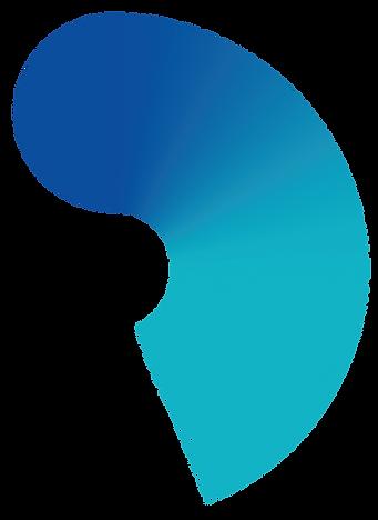 170322-DNK-blå-04.png