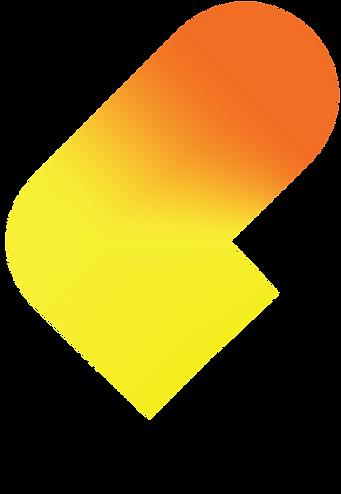 170322-DNK-orange-01.png