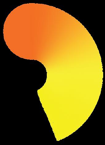 170322-DNK-orange-04.png