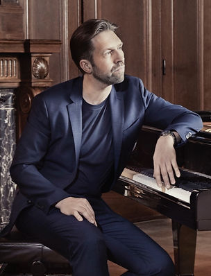 Leif%2520Ove%2520Andsnes%2520(c)%2520Gre