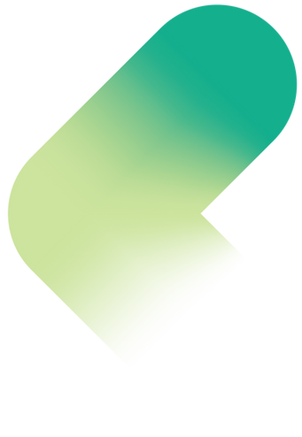 170322-DNK-gronn-01.png