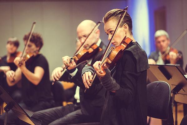 norskkammerorkester_UA_9484.jpg
